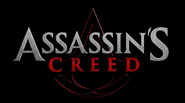 AC Assassin's Creed le film logo