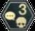 AC Brotherhood icon Streak Bonus 300