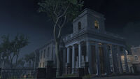 Assassins-creed-3-Kings-Chapel-in-game