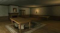 Posiadłość Davenporta - pomieszczenie do wynalazków (AC3) (by Kubar906)