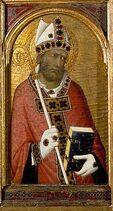 Saint Geminianus