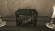 AC2-featherbox