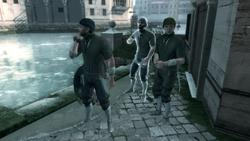 AC2 Thieves