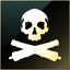 AC4 - Ingegnere navale