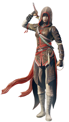 File:ACCC-Shao Jun Render.png