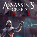 ACIdentity Button