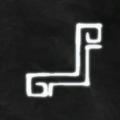 ACU Nostradamus Symbol 6.png