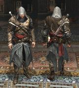 Armor-sepahi-revelations