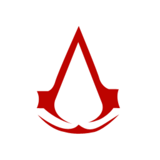 Originales Assassinensymbol