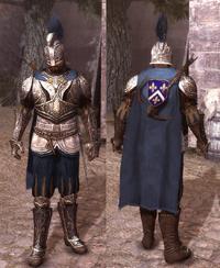 Ezio-french-brotherhood