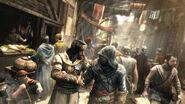 Assassins creed revelations 14-t2