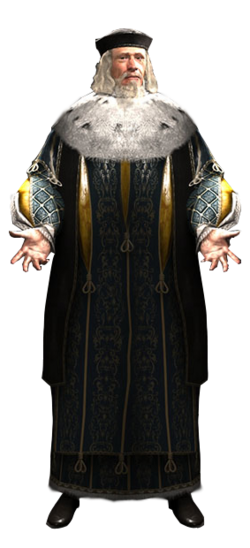 MarcoBarbarigo