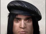 Database: Vieri de' Pazzi (Assassin's Creed II)