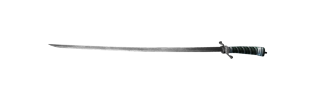 File:AC3 Lincoln's Sword.png