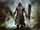 Linkpogo/Annonce du Season Pass Assassin's Creed IV Black Flag