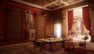 ACO Ptolemaic Royal Palace 8