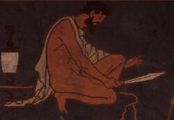ACOd-mural-Odysseus