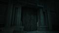 ACU Saint-Denis Temple Door.png
