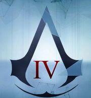 ACVI blog