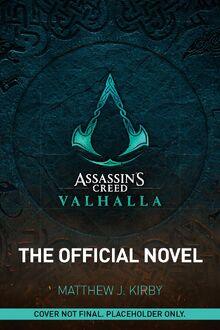 AC Valhalla Saga of Geirmund