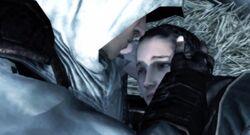 Altair&maria