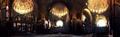 Basilica di San Marco Panorama.png