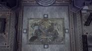 Il Segreto Di San Marco 7