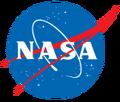 NASA logo svg.png