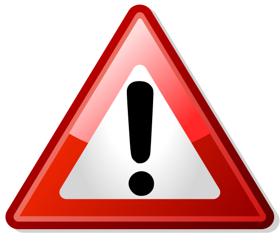 File:Red icon warning.png