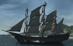 USS Randolph