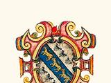 Barbarigo
