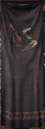 ACOd-banner-Messenia