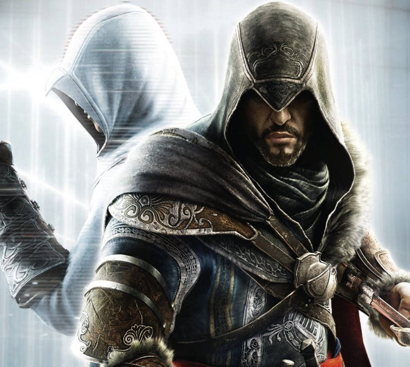 User blog:War Clown/Assassin's Creed: Revelations (PS3) - Official Assassin's Creed Wiki Review ...