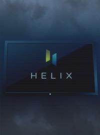 ACS Helix base de données