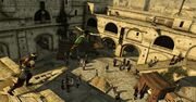 Assassins-creed-revelations-20110607054555571