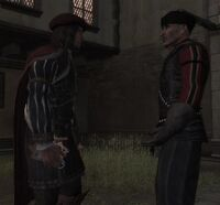 AssassinsCreedIIGame 2013-01-07 17-39-20-00