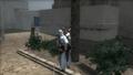 Crusader Assassination Kyrenia Commons 2.png