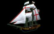HMSDrakeClassicACP