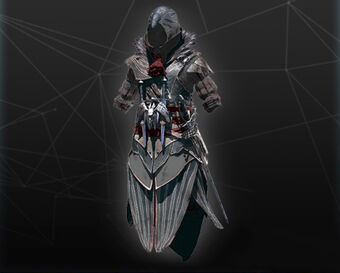 Crow Apprentice Outfit Assassin S Creed Wiki Fandom