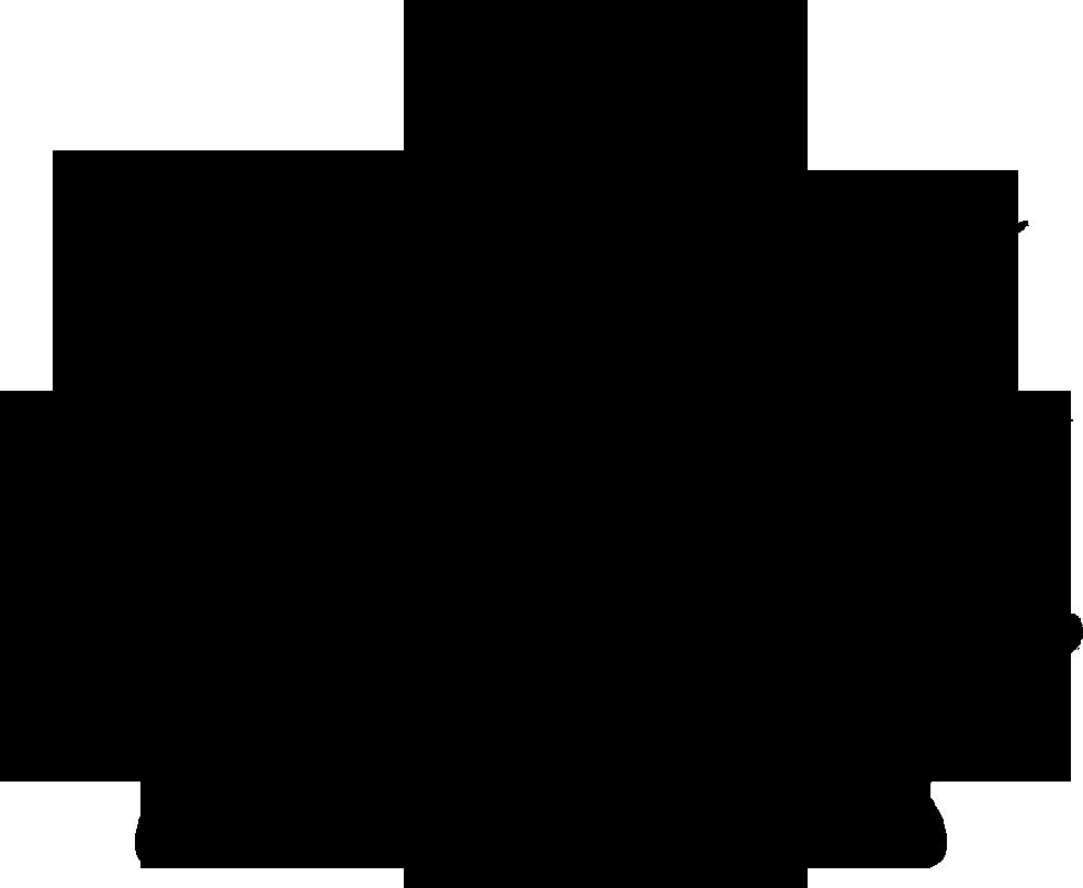 Image Acii Armor Insigniag Assassins Creed Wiki Fandom