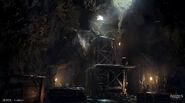 ACIV Caverne concept 2