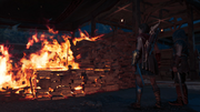 ACOD Smoke and Fury Screenshot 5