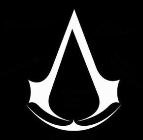 Assassin Symbol