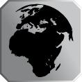 Eraicon - Mondo reale