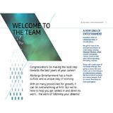 AE files:AE Employee Passport