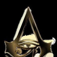 Assassins égyptiens<br />Dynastie des Lagides