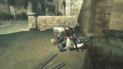 Majd Assassinat 4