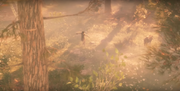 Memories Awoken - Andros - Assassins Creed Odyssey