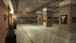 Zw-gallery