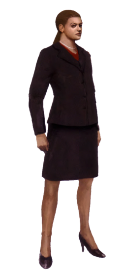 AC1-Nancy Nilop Render